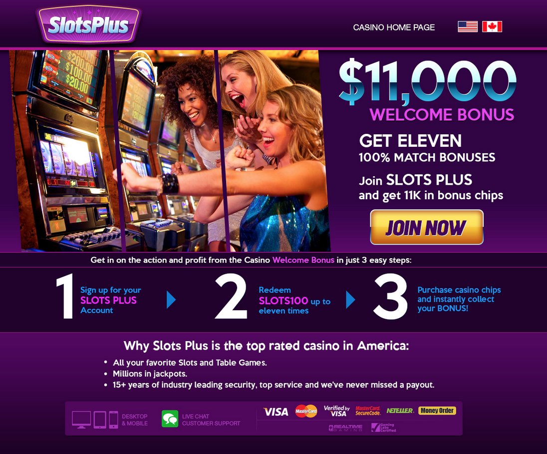 online casino usa ra online