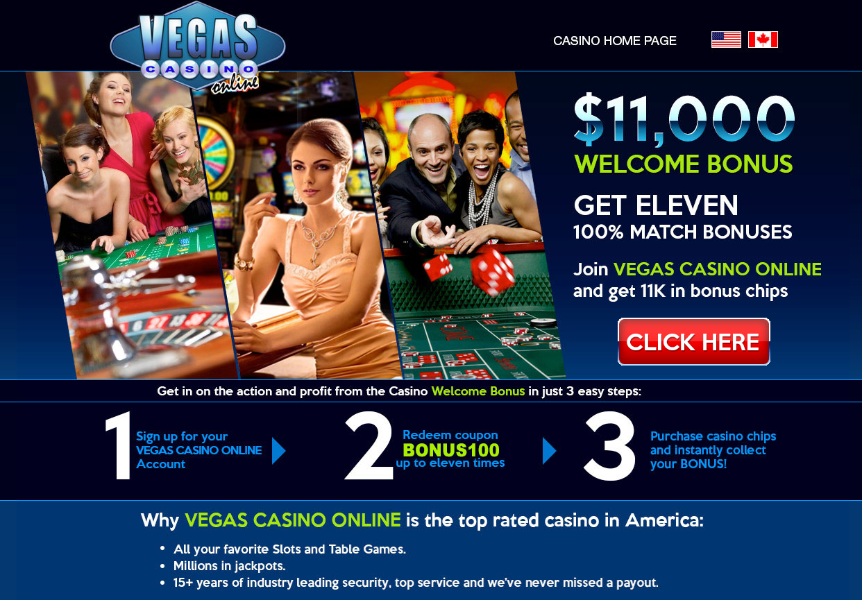 Best US Gambling Sites in - USA Online Gambling